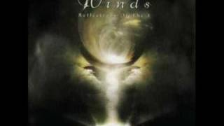 Watch Winds Of Divine Nature video
