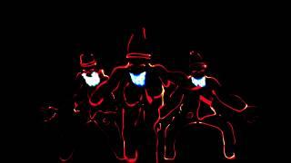 218 DANCE CREW / XMAS LED DANCE / MERRY CHRISTMAS thumbnail
