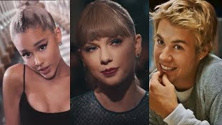 Most Subscribed Music Artists on Youtube