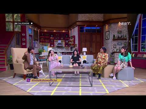 NET TV LIVE OKTOBER 2019