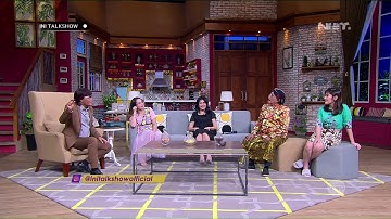 NET TV LIVE JANUARI 2020