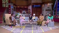 NET TV LIVE JANUARI 2020
