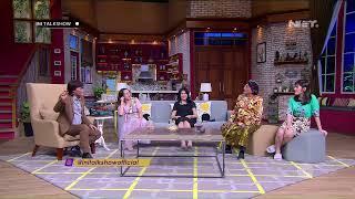 NET TV LIVE DESEMBER 2019