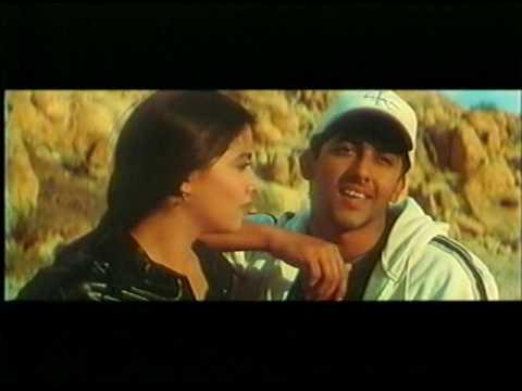 mast 1999 hindi movie download
