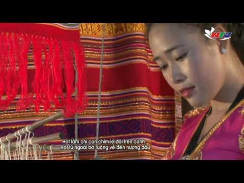 madley Tai dam song  Nghệ An  Vietnam