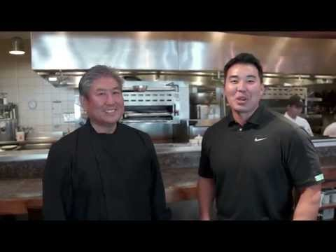 Restaurant Week Hawaii 2015 - Alan Wong