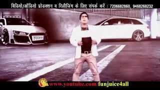 Aaja Date Pe India Gate Pe Remix || Ramkesh Jiwanpurwala || Haryanvi Hit Song || Funjuice4all