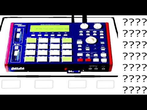[S] [Dave's Phat Beat Machine + Secrets] ==► (HD)
