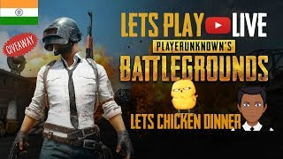 PUBG LIVE INDIA | ROAD TO RANK |FULL MASTI STREAM | GIVEAWAY  M4A1-S  Boreal Forest | LIVE | TROLL |
