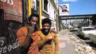 Likwit Junkies - Ghetto
