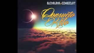 BUONALANA & COMBOCLAT - 09 BASTARDI IN FESTA