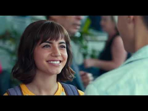 dora-and-the-lost-city-of-gold---official-trailer