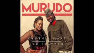 Murudo - Jah Prayzah and Cynthia Mare