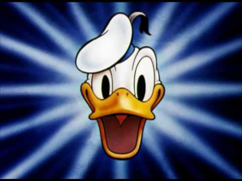 Do like donald duck ( Ft. Lemon Stealing Whore & Gunther ) from YouTube · Duration:  5 seconds