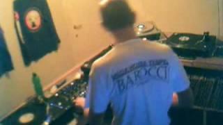 Fatky Brother Mix Barocc*i Boccacci*o Borsalin*o 012