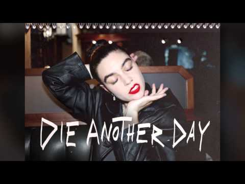 Beatrice Eli - Die Another Day