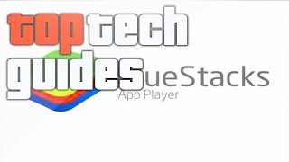 How to Root Bluestacks 0.9.11.4119 ! Easy!