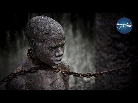 अंग्रेजों ने हमें गुलाम कैसे बनाया| How British came to India|British Rule in India