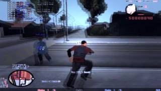 Download Video evil Instinct MP3 3GP MP4