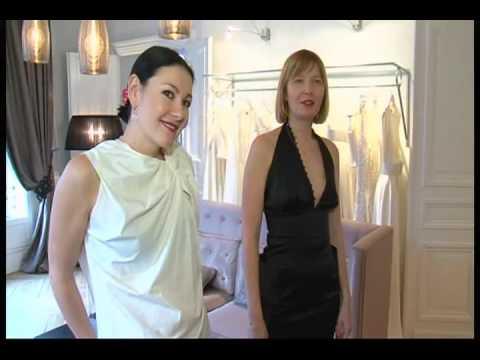 Dress Code Paris Conseil en image Personnal shopping Paris