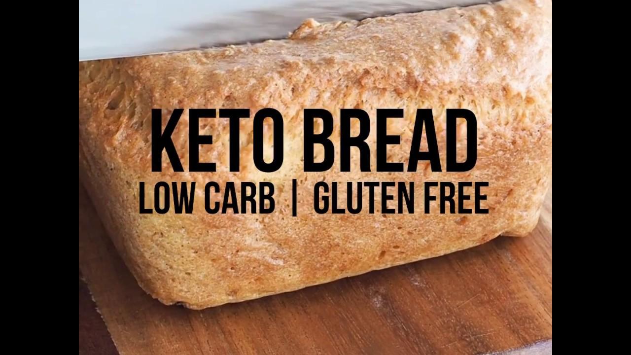 Bread Maker White Bread Recipe