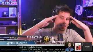 Daily Tech News Show - May 23, 2014