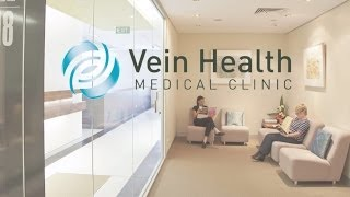 Introducing the Vein Health Medical Clinic