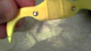 848h john deere toy skidder