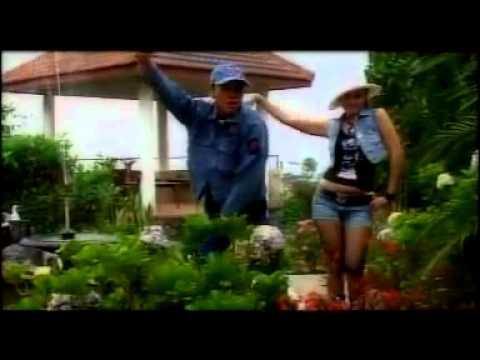 Lagu Jawa ( Blebes ) Didi Kempot.flv