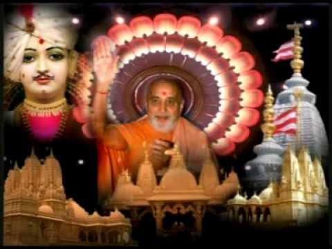 Swaminarayan charankamal part 2