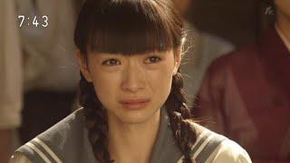 NHK連ドラ「マッサン」の養女エマ役の優希美青さんが、 体調不良のた...