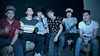 Tagu-taguan with Chicser