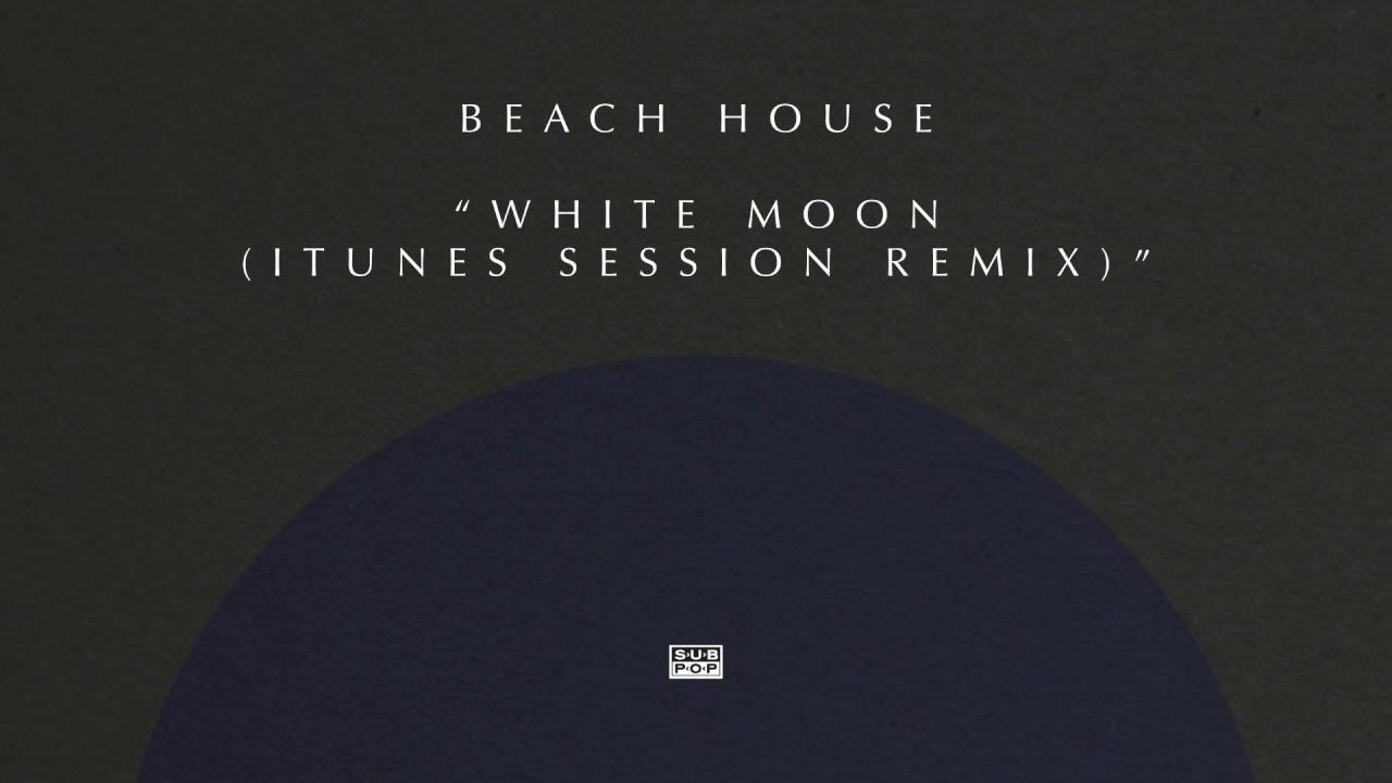 beach-house-white-moon-itunes-session-remix-sub-pop
