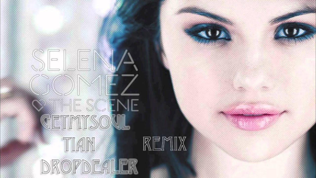 Selena Gomez Love You Like A Love Song Baby Getmysoultian