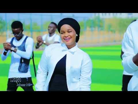 Download Moussa yaro