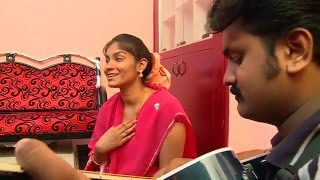 Enthan Siluvaiyai Sumanthu Kondu Tamil