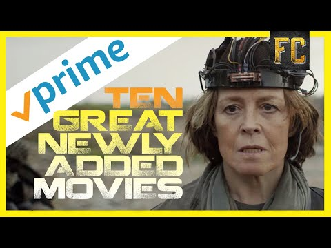 10-new-movies-on-amazon-prime-|-best-movies-on-amazon-prime-right-now-|-flick-connection