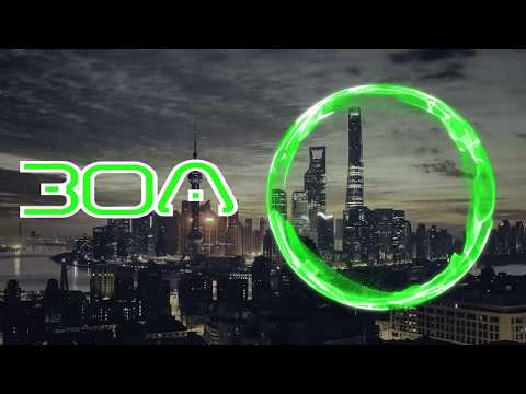 Ozuna X Romeo Santos El Farsante Remix (BASS BOOST) BY ABDOU☑️