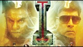"""Box Office Report: Vikram's""""'I' Movie hits the bull's eye, collects over Rs.100 crore""""- Shankar"""