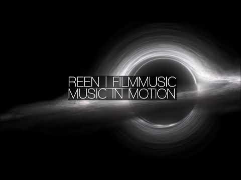 Music in Motion - Man VS Earth