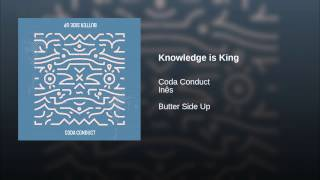 Knowledge is King