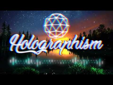 Holographism - Always on my mind  (Official Video)