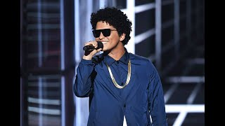 Texas Woman Lost Thousands to Bruno Mars Catfish