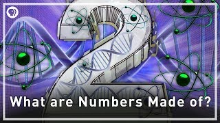What are Numbers Made of? | Infinite Series thumbnail