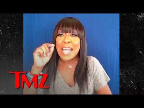 Tichina-Arnold-Says-Grammys-Epitomize-Problem-with-Award-Shows-TMZ