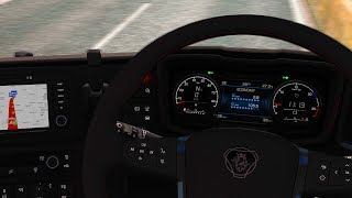 "[""ets2 mods"", ""euro truck simulator 2"", ""euro truck simulator 2 mods"", ""ets2 Dashboard Computer"", ""Scania S Dashboard Computer v1.5"", ""ets2 dashboard mod"", ""ets2"", ""ets2 1.37"", ""ets2 mods for 1.37"", ""ETS2 Mod Scania S Dashboard Computer v1.5"", ""realistic"