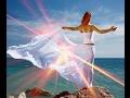 Исцеляющая Медитация Прощение mp3