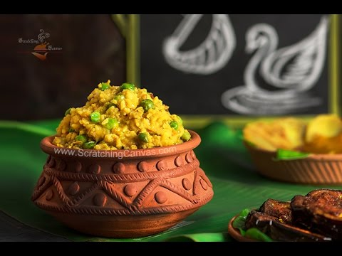 000fd116a5c3c Bhoger Khichuri Recipe