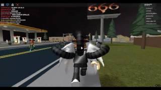 Roblox Summoning Legends:The Gorillaz Band cap1 temp1