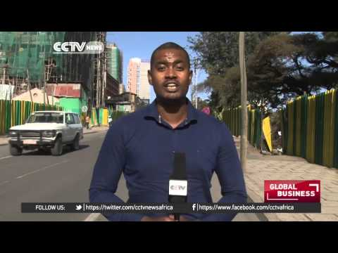 Ethiopia slowly addressing job crisis among youth